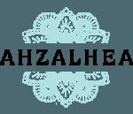 Ahzalhea Designs